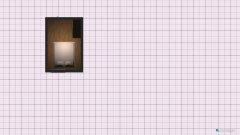 Raumgestaltung Schlafzimmer Gotha in der Kategorie Schlafzimmer