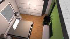 Raumgestaltung schlafzimmer mama papa in der Kategorie Schlafzimmer