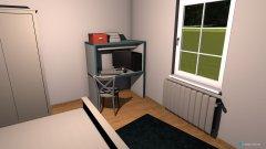 Raumgestaltung schlafzimmer mama in der Kategorie Schlafzimmer
