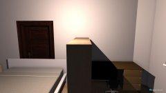 Raumgestaltung Schlafzimmer (neu) in der Kategorie Schlafzimmer
