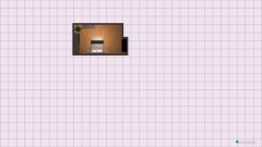 Raumgestaltung Schlafzimmer prio in der Kategorie Schlafzimmer