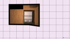 Raumgestaltung Schlafzimmer Probe in der Kategorie Schlafzimmer
