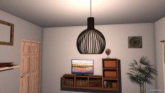 Raumgestaltung Schlafzimmer Vicky & Maxi in der Kategorie Schlafzimmer