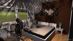 Raumgestaltung Schlafzimmer vol 2 in der Kategorie Schlafzimmer
