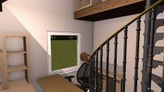 Raumgestaltung Schlafzimmer vorher in der Kategorie Schlafzimmer