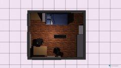Raumgestaltung Schlafzimmer_04 in der Kategorie Schlafzimmer