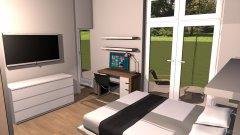 Raumgestaltung Schlafzimmer_FINAL_2014-08 in der Kategorie Schlafzimmer