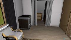 Raumgestaltung Schlafzimmer_oben3 in der Kategorie Schlafzimmer