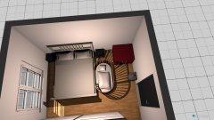 Raumgestaltung Schlfzimmer aktuell in der Kategorie Schlafzimmer