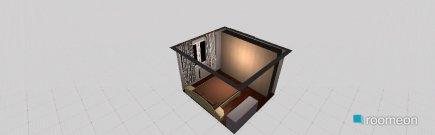 Raumgestaltung schwechat in der Kategorie Schlafzimmer