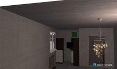 Raumgestaltung sdasdsaasdsadasdsada in der Kategorie Schlafzimmer