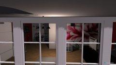 Raumgestaltung sdf# in der Kategorie Schlafzimmer