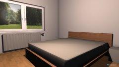 Raumgestaltung Seinhauck 4 in der Kategorie Schlafzimmer
