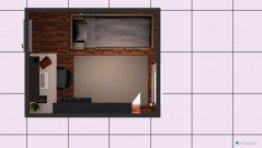 Raumgestaltung Semih  Semih 2 in der Kategorie Schlafzimmer