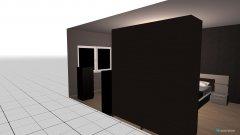 Raumgestaltung SF in der Kategorie Schlafzimmer