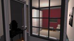 Raumgestaltung Shalin in der Kategorie Schlafzimmer
