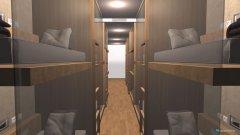 Raumgestaltung SleepaholicFloorplan3(new) in der Kategorie Schlafzimmer