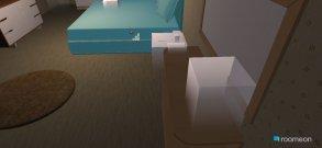 Raumgestaltung ssssss in der Kategorie Schlafzimmer
