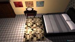 Raumgestaltung ste 1 in der Kategorie Schlafzimmer