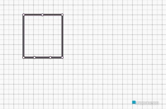 Raumgestaltung suit single in der Kategorie Schlafzimmer