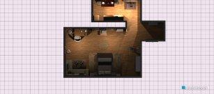 Raumgestaltung suite final in der Kategorie Schlafzimmer