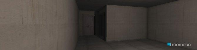 Raumgestaltung suite room in der Kategorie Schlafzimmer