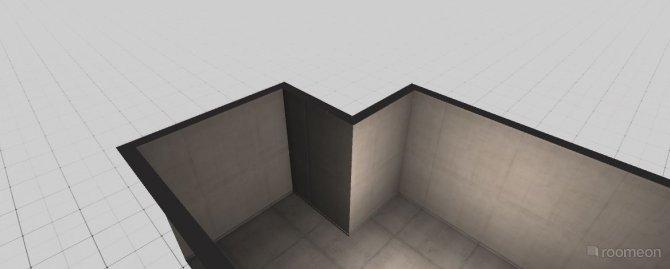 Raumgestaltung superior11 in der Kategorie Schlafzimmer