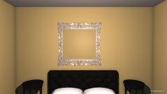Raumgestaltung Teen  in der Kategorie Schlafzimmer