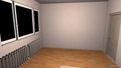 Raumgestaltung theresa  ihr zimmer was ihr nicht gefällt weil sie sich nicht reindenken kann in der Kategorie Schlafzimmer