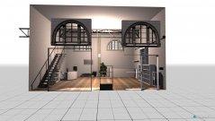 Raumgestaltung tienda in der Kategorie Schlafzimmer