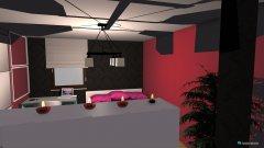Raumgestaltung traumzimmer ² in der Kategorie Schlafzimmer