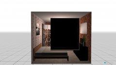 Raumgestaltung ug in der Kategorie Schlafzimmer