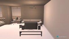 Raumgestaltung Unit  in der Kategorie Schlafzimmer