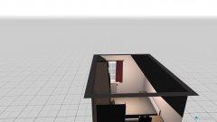 Raumgestaltung Unser Schlafparadies in der Kategorie Schlafzimmer