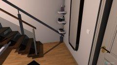 Raumgestaltung Unten neu in der Kategorie Schlafzimmer