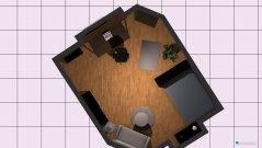 Raumgestaltung vienna in der Kategorie Schlafzimmer