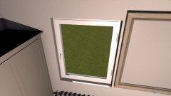 Raumgestaltung Vllt Neues Zimmer in der Kategorie Schlafzimmer