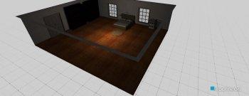 Raumgestaltung  ,  vn vh in der Kategorie Schlafzimmer