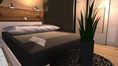 Raumgestaltung W1KöwiSZobenrechtsNEU in der Kategorie Schlafzimmer