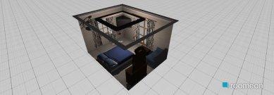 Raumgestaltung waleed_2 in der Kategorie Schlafzimmer