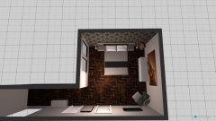 Raumgestaltung Widdersdorf in der Kategorie Schlafzimmer