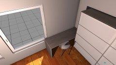 Raumgestaltung wiesbaden sz in der Kategorie Schlafzimmer