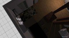 Raumgestaltung Wohnung komplett in der Kategorie Schlafzimmer