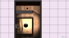 Raumgestaltung ww in der Kategorie Schlafzimmer