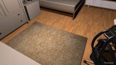 Raumgestaltung www in der Kategorie Schlafzimmer