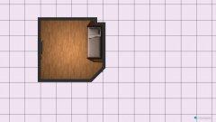 Raumgestaltung xddfdf in der Kategorie Schlafzimmer