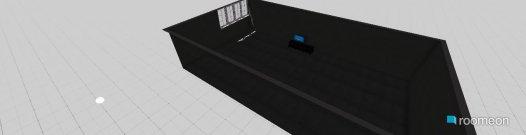 Raumgestaltung xvcz in der Kategorie Schlafzimmer