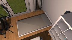 Raumgestaltung Yannix in der Kategorie Schlafzimmer
