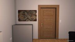 Raumgestaltung zimmer 214 neu anordnung  in der Kategorie Schlafzimmer