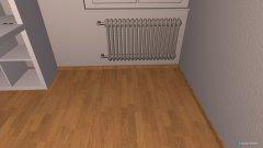 Raumgestaltung Zimmer (480 x 248) in der Kategorie Schlafzimmer